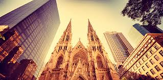 give thanks for low rates this thanksgiving at lotte new york palace