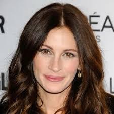 julia roberts film actor film actress actress film actress