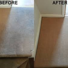 Carpet Cleaning Dallas Way Carpet Cleaning Dallas 15 Photos Carpet Cleaning