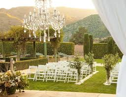 santa rosa wedding venues best wedding venues with beautiful views islands