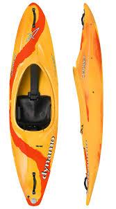buy canoes kayaks sit on tops sea kayaks paddles and
