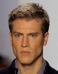 mens haircuts short thick haircut for men good haircuts for men