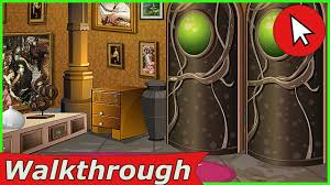 Free Online Games Escape The Room - new free online escape game ena steal the craft gaming games