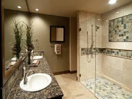 bathroom wonderful 20 small before and afters hgtv with regard to