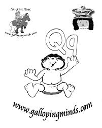 preschool printables preschool coloring pages baby gifts
