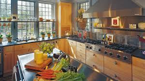 Ksi Kitchen Cabinets Natural Maple Kitchen Cabinets Home Decoration Ideas