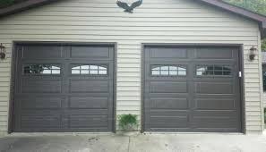 Overhead Door Mankato Wondrous Overhead Door Mankato Picture Of Doors All Pro Overhead