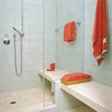 bathroom glass tile designs stylish glass bathroom tiles glass tile tub surround houzz