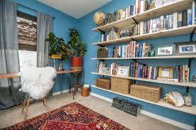 home office contemporary design work from arrangement ideas