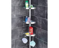 Telescopic Bathroom Shelves Telescopic Bathroom Shelving Scotts Of Stow