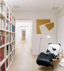 beautiful modern housegreen roof furniture liricotenore com