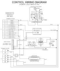 sanyo srr 49gd control wiring diagram refrigerator