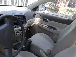 2008 hyundai accent n970k sold sold sold autos nigeria