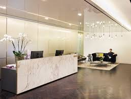 Luxury Reception Desk with Best 25 Hotel Reception Desk Ideas On Pinterest Hotel Reception