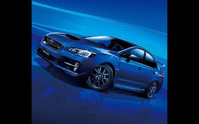 2015 subaru wrx wallpaper 2015 subaru wrx sti japan blue 1 1440x900 wallpaper
