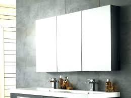 mirror wall cabinets bathroom bathroom mirror cabinet homefield