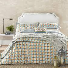 buy v u0026a pompeii multi bed linen bedding home focus at hickeys