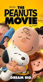 film up leeftijd the peanuts movie 2015 imdb
