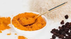 comment utiliser le curcuma en poudre en cuisine curcuma bienfaits vertus propriétés posologie effet épice