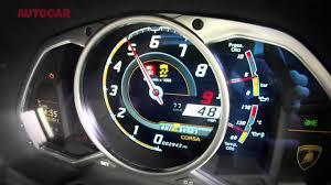Lamborghini Aventador Acceleration - aventador videos tags pinspider pin the web