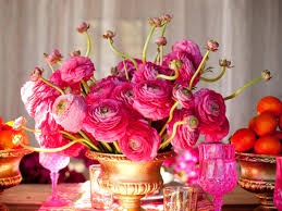wedding centerpiece ideas wedding centerpiece ideas for every budget and style diy network