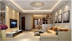 interior ceiling designs for home residential interior design services home ceiling ownself