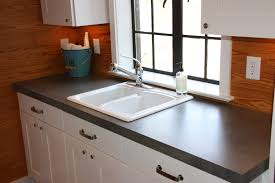 Retro Laundry Room Decor by Charming Modern Laundry Room Designs With Double White Square