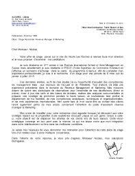 lettre de motivation pour cap cuisine lettres motivation oyle kalakaari co