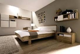 couleur chambre ado deco couleur chambre chambre taupe et couleur idaces dacco
