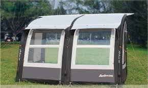 Inflatable Awnings For Motorhomes Inflatable Awnings Caravan Porches And Motorhome Awnings