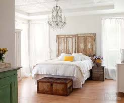 country bedroom decorating ideas country bedroom ideas