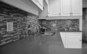 backsplash ikea simple kitchen with ikea grey quartz countertops expandable