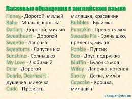 129 best russian images on learn russian russian