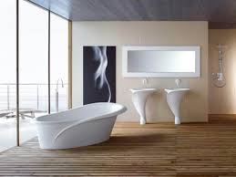 bathroom extraordinary modern italian bathroom decoration using