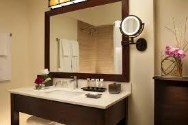 millennium home design inc hotel harvest house boulder co booking com