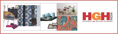 welcome to evna home fashion u0026 lifestyle trends 2017 18 unveiled
