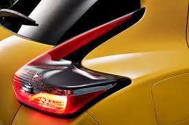 nissan juke trim levels geneva europe gets the 2015 nissan juke first the fast lane car