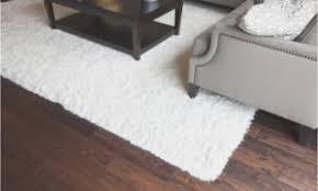 captivating floor design ideas part 3