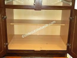 wire cabinet shelf organizer cabinet shelf cabinet stile wire cabinet shelf organizer acidapple