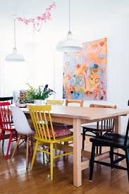 art and textiles bejewel a designer u0027s vermont home u2013 design sponge