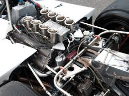 formula 3 engine rm sotheby u0027s 1974 hesketh 308 formula one monaco 2014