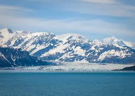 Haines Alaska Map by Hubbard Glacier 09 Jpg M U003d1390247768