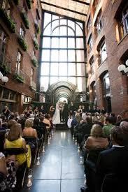wedding venues in seattle seattle wedding from benj haisch beautiful wedding venues