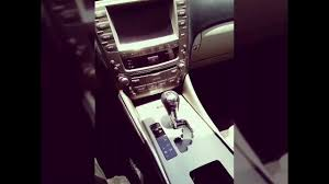 lexus recall 2007 is250 how remove navigation system lexus is250 09 youtube