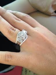 1k engagement rings how much is average wedding band and how much is much