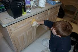 Limed Oak Kitchen Cabinets Limed Oak Kitchen Cabinet Doors Rooms