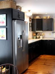 Kitchen Pantry Cabinet Dimensions Pantry Cabinet Single Door Pantry Cabinet With Storage Solutions