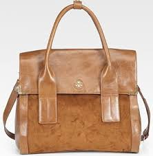 designer laptop bags laptop bags best work bags for designer laptop bags
