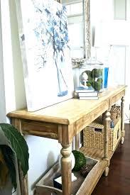 Foyer Table Decor Entryway Table Decoration Ideas Decor Small Foyer Foyer Table