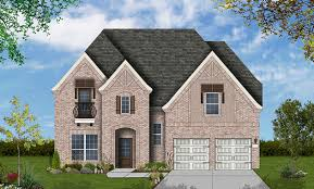 plantation homes floor plans available worth floor plan in plantation homes
